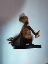 E.T. The Extra-Terrestrial mini figure toy Et gimme a hug movie alien Neca New!