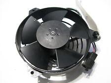 Kühlerlüfter Lüfter Kühler-Ventilator KTM 990 SMT Supermoto T ABS, LC8SM, 11-13
