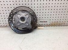 Polaris Rzr 800 2008-2014/Rzr 570 2013-2017 Rh Knuckle Wheel Hub 7061528