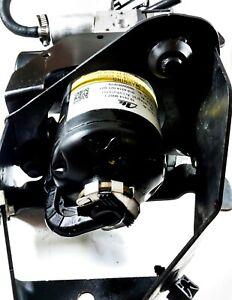 2008 Ford Escape/ Mercury Mariner Hybrid ABS Pump OEM 8M64-2C555-AB