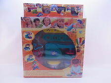 LOT 23485   Knete Set Knetwerk Knetmaschine 14-teilig Playgo Toys NEU in OVP