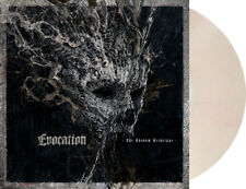 Evocation - The Shadow Archetype LP #109000