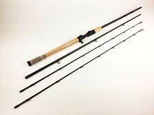 FENWICK HMG CASTING TRAVEL 7' Medium AND Medium HEAVY Fishing Rod