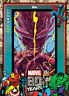 Topps Marvel Collect Groot #2 Marvel 80 Years Celebration [DIGITAL CARD]