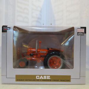 SpecCast Case DC3 NF 1/16 CA-ZJD1777-B3