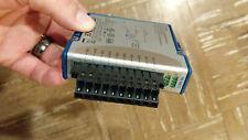 National Instruments 9472 8 Channel 24v Digital Output