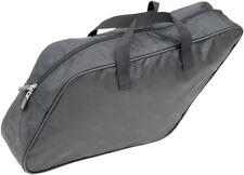Saddlemen Alforja embalaje Cubo Grande Forro 3501-0760 *