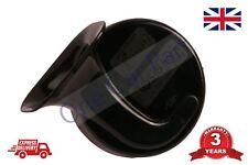 Low Tone Horn SKODA OCTAVIA SUPERB YETI 12v 410Hz High Quality