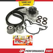 Timing Belt Kit Water Pump for 03-06 Kia Sorento 3.5 DOHC G6CU