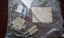 HP SC Duplex Fiber Optic Converter Cable A4700-67073