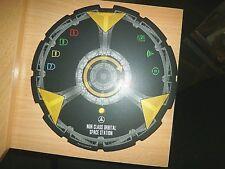 STAR TREK ATTACK WING DEEP SPACE 9 NOR CLASS ORBITAL STATION TOKEN DOMINION WAR