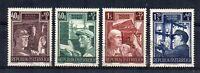 Austria 1951 Reconstruction Fund FU CDS