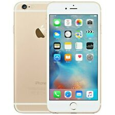Original Unlocked IPhone 6 Phone IOS Dual-core , 64 GB