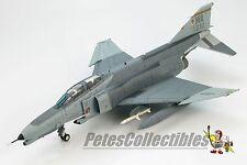 """Hobby Master HA1980 Wild Weasels F-4G Phantom II USAF 561st FS/57th FW """"YGBSM"""""""