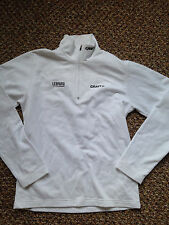 Leopard - Trek Professional Cycling Team Sweater M