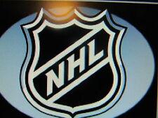 30 Hockey Cards NHL (Lot)