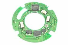 Canon EF-S 18-55mm F3.5-5.6 II IS Main Board Processor Replacement Part EH2420