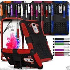 Étuis, housses et coques simples LG G3 pour téléphone mobile et assistant personnel (PDA)