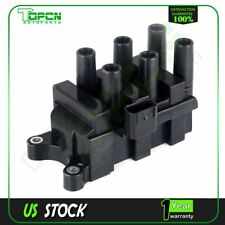 New Ignition Coil Pack For Ford Taurus LX Sedan 4-Door Mazda B3000 3.0L V6 FD498