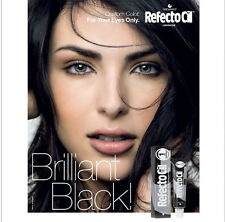 RefectoCil Eyelash & Eyebrow Tint 15ml - Please Choose Your Colour