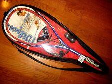 Wilson All Gear Squash Kit - Brand New!