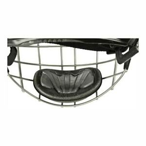 Warrior Krown 360 Hockey Helmet Chin Cup! Replacement Chin Pad Cage HHCCKRO2