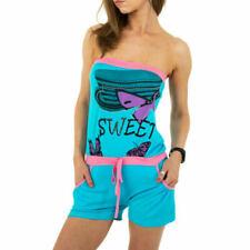 Jersey Damen-Shorts & -Bermudas