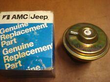For Jeep Cherokee 1977-1980 Standard EGV400 EGR Valve