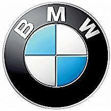 file specifici BMW MOD