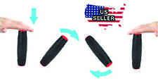 Fidget Stress Desk Toy Stick Anxiety Release Flip Stick Spinner 5 Colors Usa
