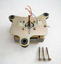 Sansui P-50 Automatic Turntable Motor, May Fit Other Models