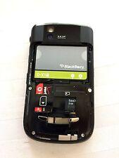 Blackberry Tour 9630  Smartphone  3.2 MP Camera, pre-owned , Verizon