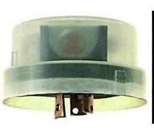 AmerTac Lc120Bc-4 Westek Twist Lock Light Control 1000W