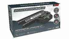 Scalextric C8435 ARC Pro Powerbase Upgrade Kit
