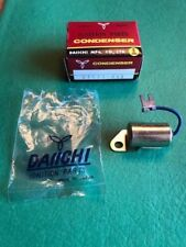Kawasaki KZ400 Condenser 1974 1975 1976 1977 1978 1979 21013-031 Ignition