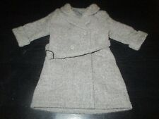 American Girl Kit  WINTER COAT