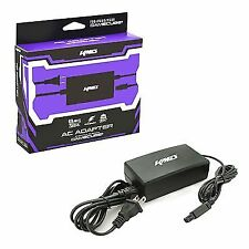 KMD 8 Feet 12v 3.25a AC Power Adapter Compatible With Nintendo GameCube System
