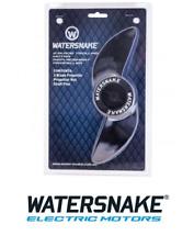 Watersnake 2 Blade Spare Propeller Kit
