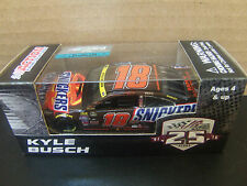 Kyle Busch 2016 Snickers Halloween #18 Camry 1/64 Nascar Cup