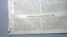1882 33 Brunnen in Lindau
