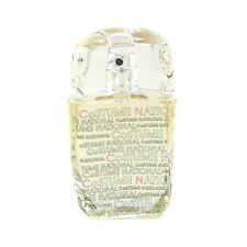 Costume National Scent Gloss EDP Eau De Parfum Purse Spray 30ml Womens Perfume