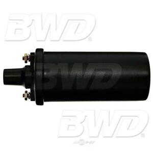 BWD Automotive E5 Ignition Coil