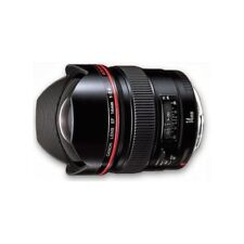 Near Mint! Canon EF 14mm f/2.8L USM - 1 year warranty