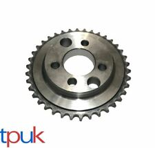 FORD TRANSIT MK7 2.4 TIMING FUEL PUMP SPROCKET GEAR COG 2006 - 2011 DEFENDER