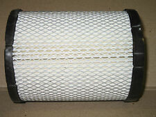 Installer Edge AE9269 Air Filter