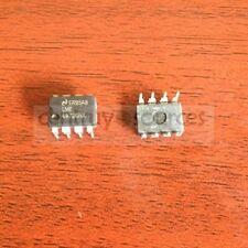 1PCS LME49720NA DIP LME 49720NA Dual OpAmp Audiophile