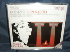 Donizetti-Poliuto-CALLAS/Votto - 2cd-box