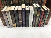 14 Books by Chelsea Quinn Yarbro ~