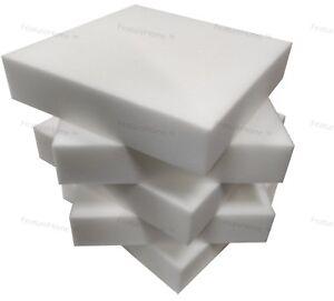 Top Selling Upholstery Foam -  2 of 111cm x 51cm x 3.5cm