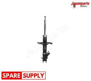 SHOCK ABSORBER FOR NISSAN JAPANPARTS MM-10031 FITS FRONT AXLE RIGHT